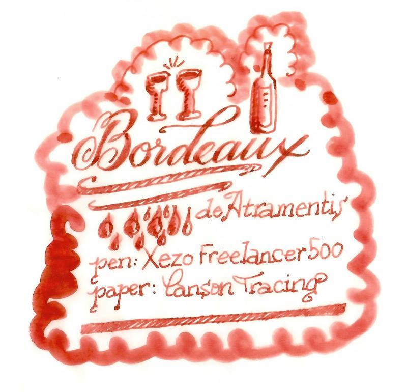Bordeaux-HJB.jpg