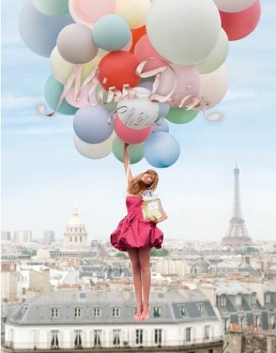 Miss-Dior-Cherie.jpg