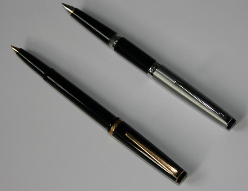 Gimborn 004.JPG