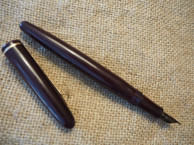Eversharp1.jpg