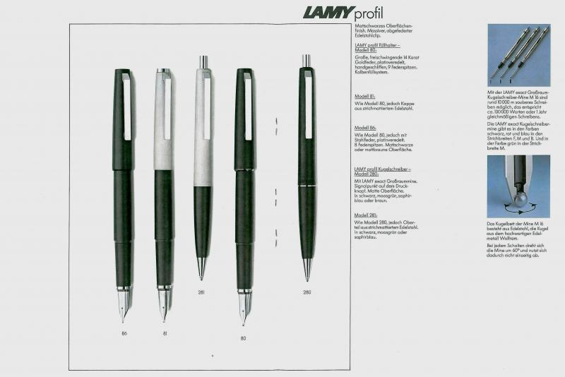 LAMY profil.jpg