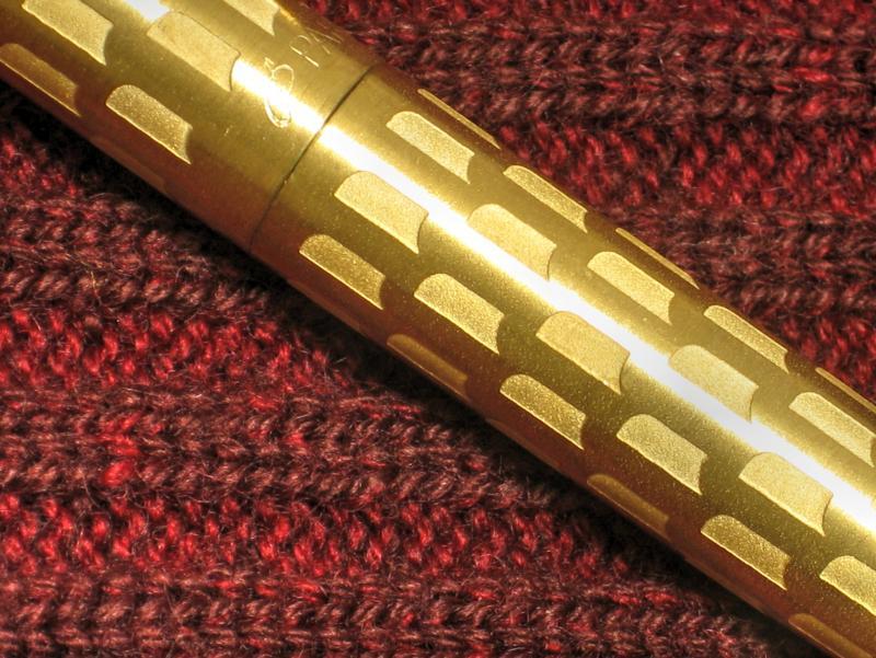 P Jotter Gold 2 2.jpg