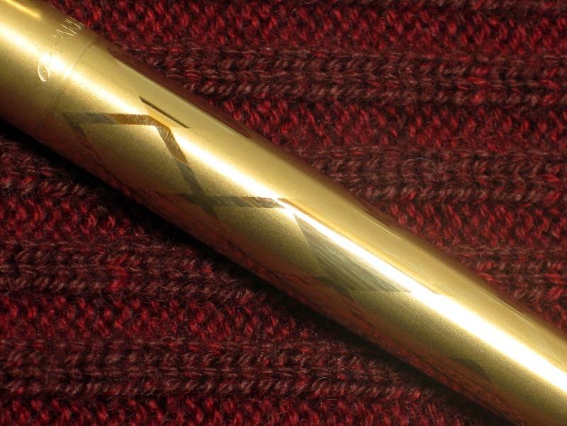 P Jotter Gold 1 2.jpg