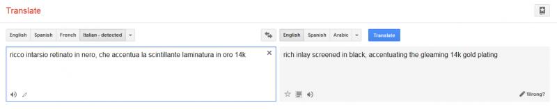 translate 1.png