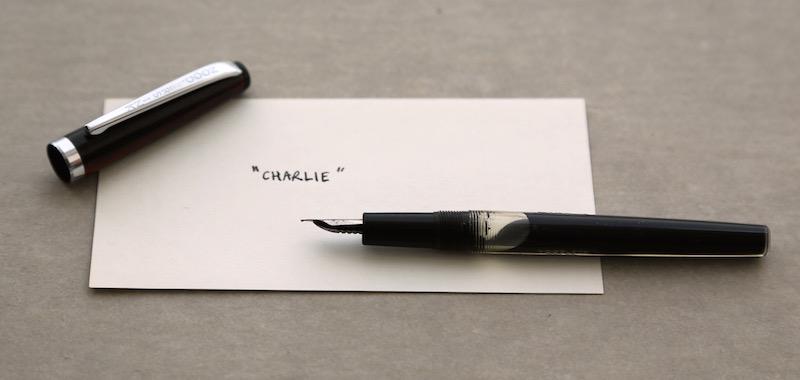 Charlie 9.jpg