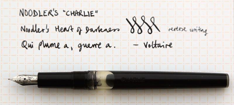 Charlie 7.jpg