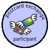 postcardde9.png