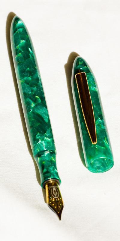 Green Edison 2.jpg