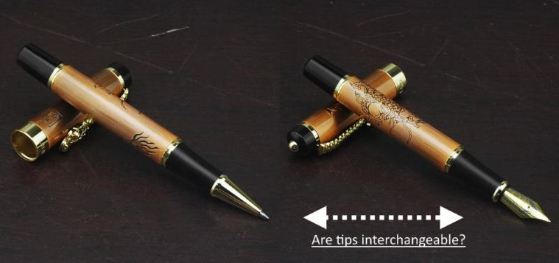 Fountain And Rollerball Pen Tips.jpg