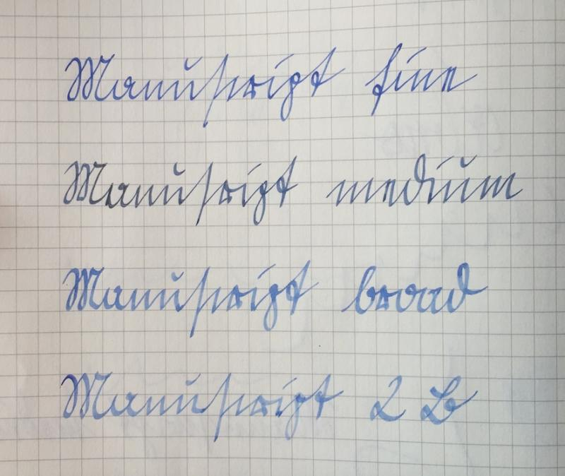 Manuscript Nib-Test.jpg