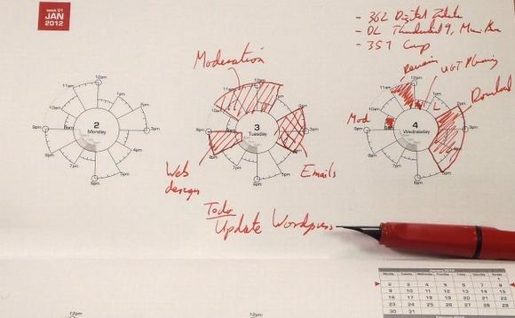 computer activechronodex-printable-calendar-580x358.jpg