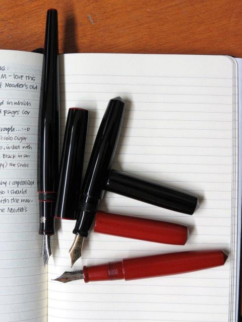 20120508 fpn show pens pens.jpg