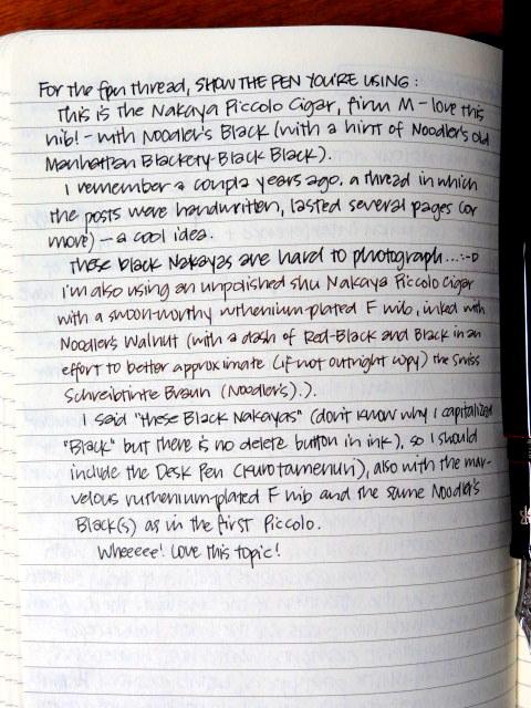 20120508 fpn show pens text.jpg