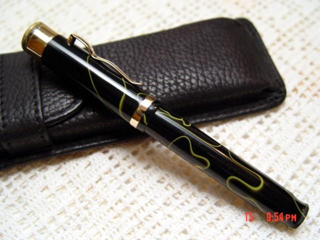 Pens868.JPG