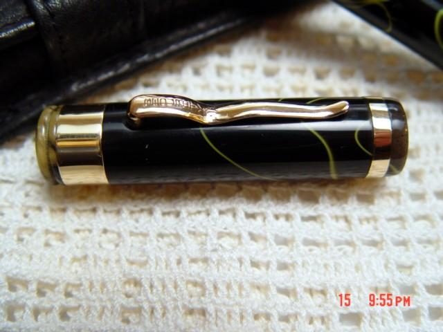 Pens870.JPG