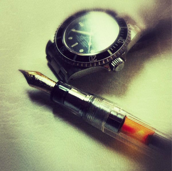 watch&pen.jpg