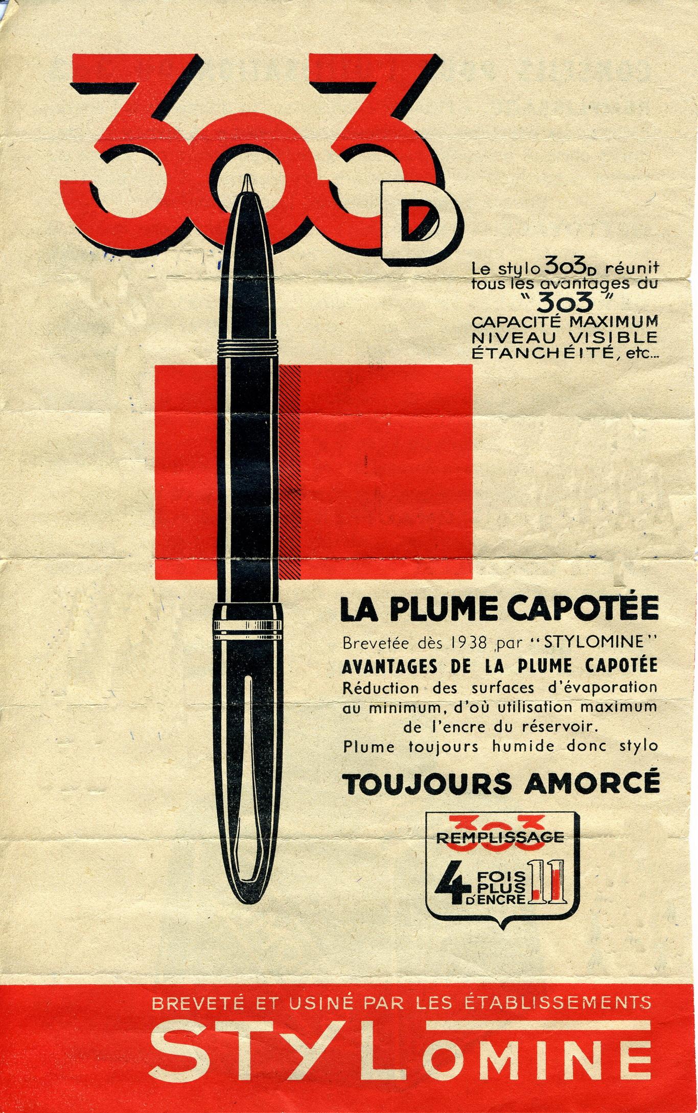 Stylomine 303D 1938 s.jpg