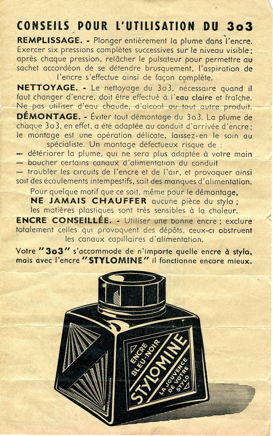 Stylomine 303D 1938 002s.jpg