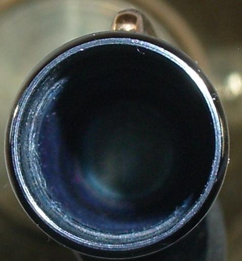 Stylomine 303D cap.jpg