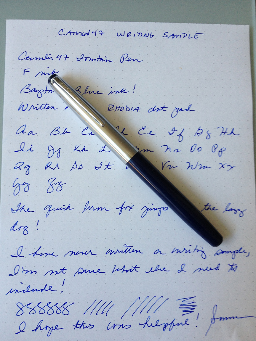 Camlin47 w Pen.jpg