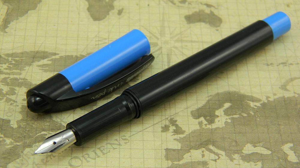 eyedropper-fountain-pen-reynolds-blue_3.jpg