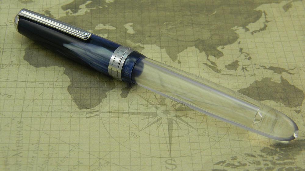 demonstrator-fountain-pen-wality-blue.jpg