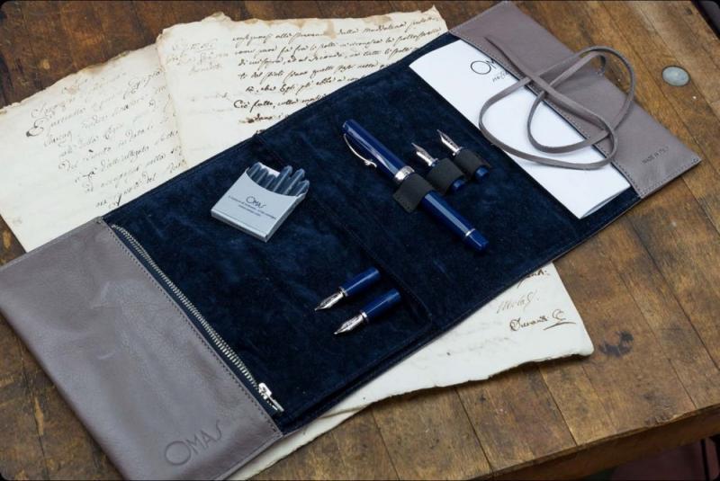omas-le-calligraphy-set-03.jpg