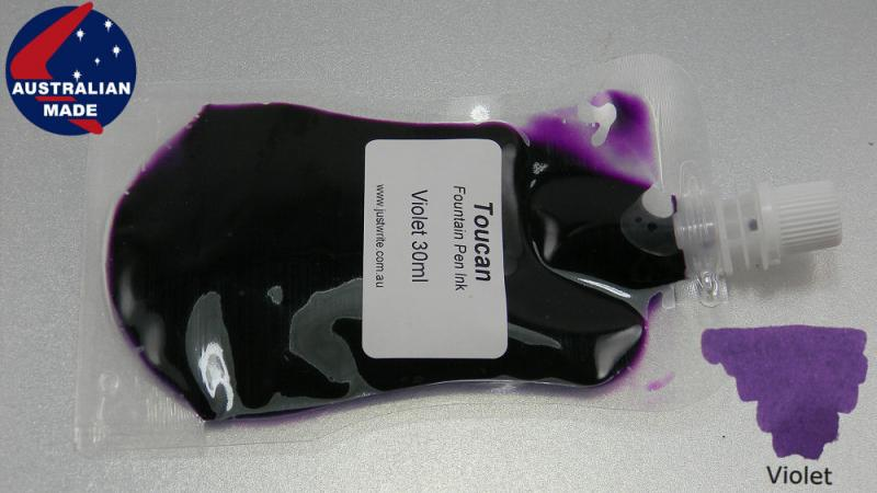 fountain-pen-ink-30ml-pouch-toucan-violet.jpg