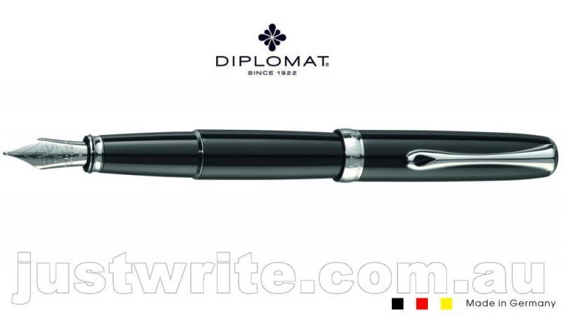 diplomat-fountain-pen-excel-a-bk-chr-trim.jpg