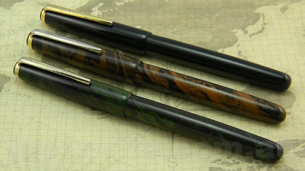 ebonite-fountain-pen-ranga-cruiser-d-brown_92.jpg