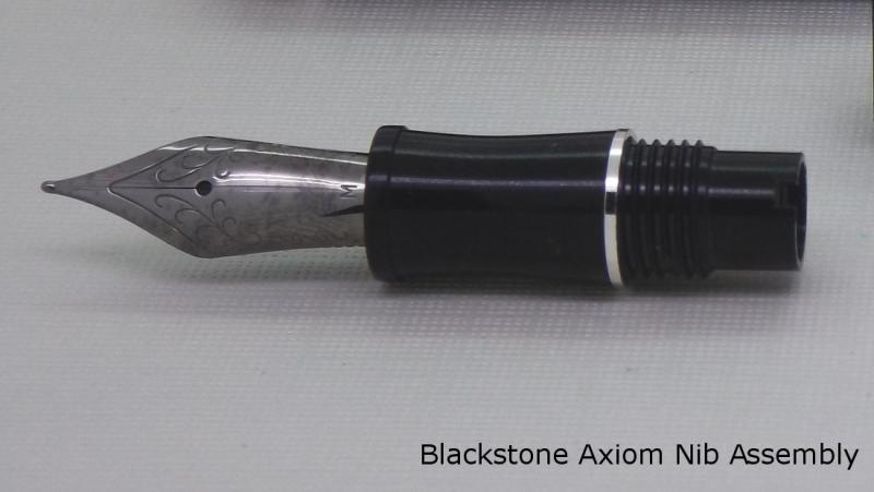 blackstone-axiom-fountain-pen-nib-assembly.jpg