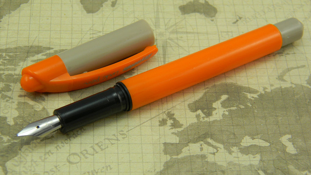 eyedropper-fountain-pen-reynolds-orange_3.jpg