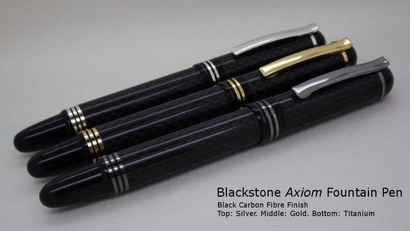 blackstone-axiom-fountain-pen-black-carbon-fibre.jpg