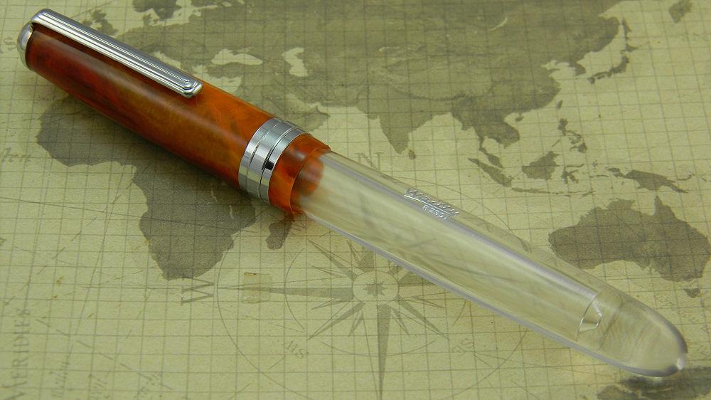 demonstrator-fountain-pen-wality-orange.jpg