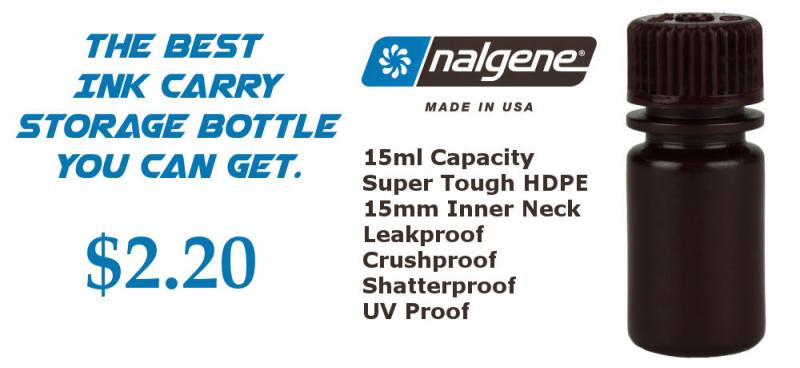 nalgene-15ml-ink-bottle.jpg