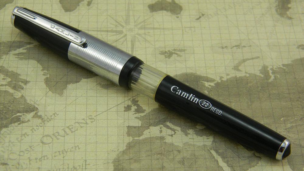eyedropper-fountain-pen-camlin-black.jpg