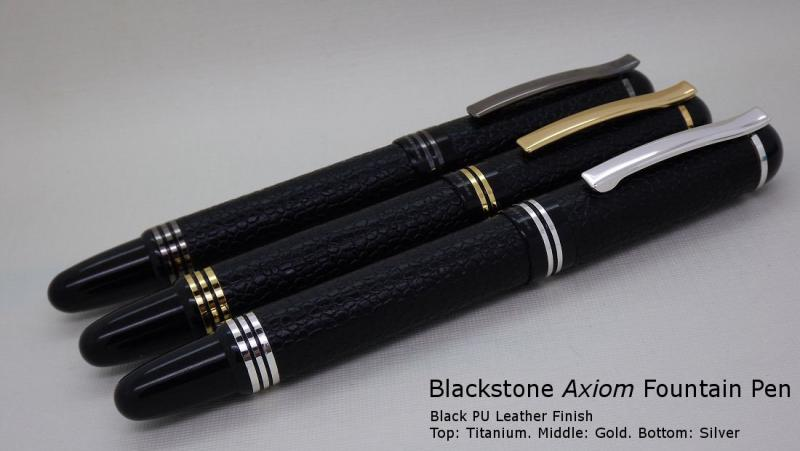 blackstone-axiom-fountain-pen-black-leather.jpg