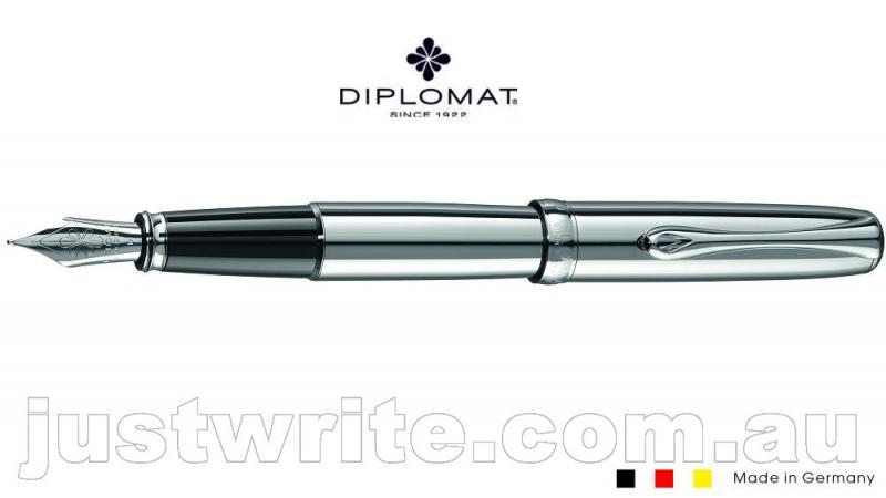 diplomat-fountain-pen-excel-a-all-chr.jpg