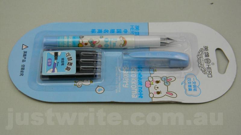 fountain-pen-hero-358-blue.jpg