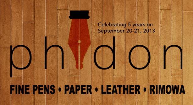 Phidon 5th Anniversary (wood) smaller Final copy.jpeg