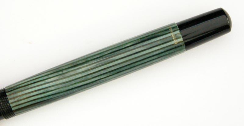 DSCN4873.JPG