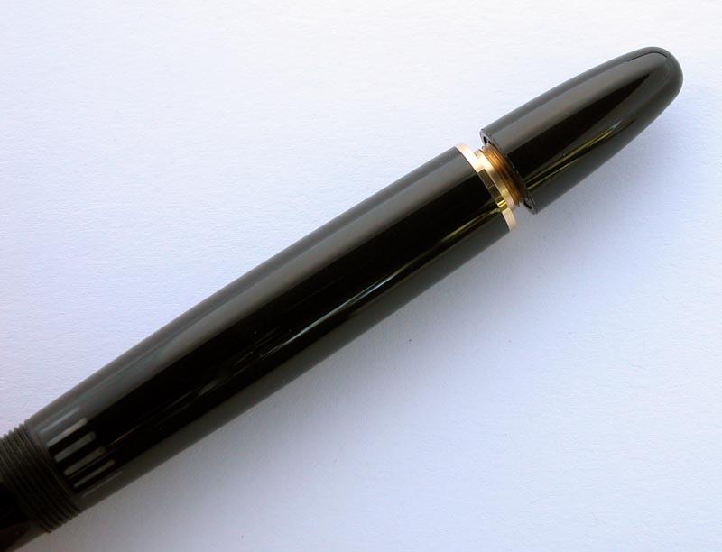DSCN5082.JPG