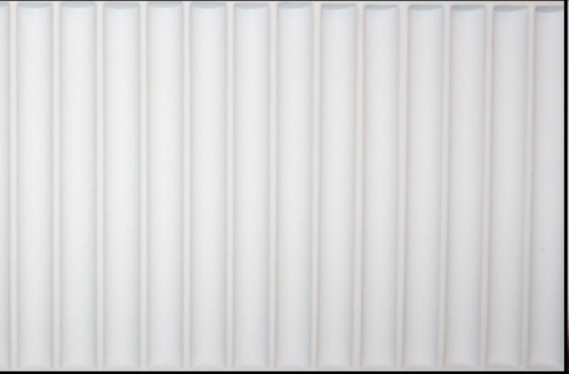 pen_tray_liner_insert_pendora_white.1.jpg