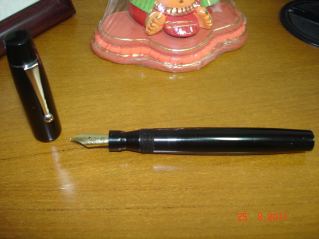 Ebonite uncapped.jpg