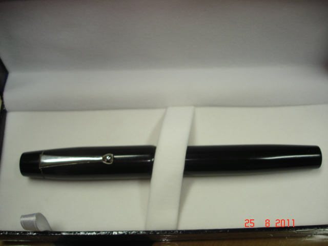 Black Ebonite.jpg