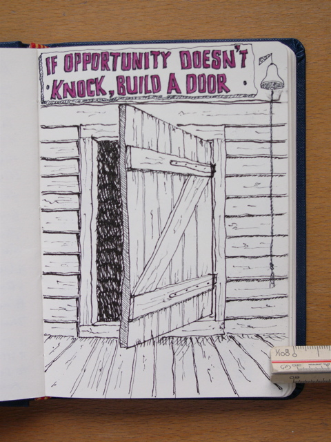 DoorSketch.jpg