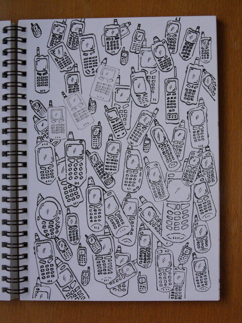 handphones.jpg