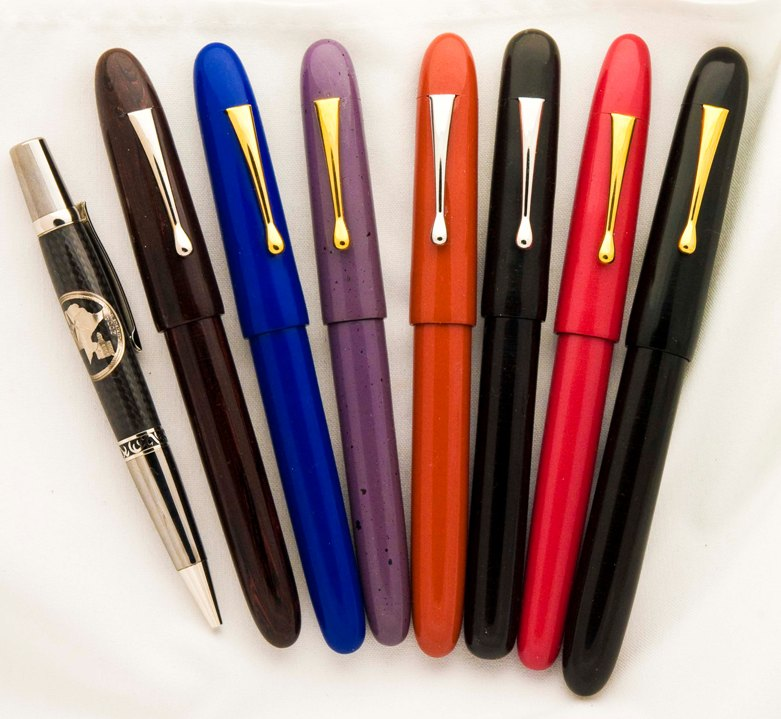 A Collection of Ebonite_a.jpg