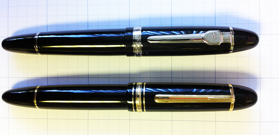 Fountain Pens For Kids of Prc Fountain Pens