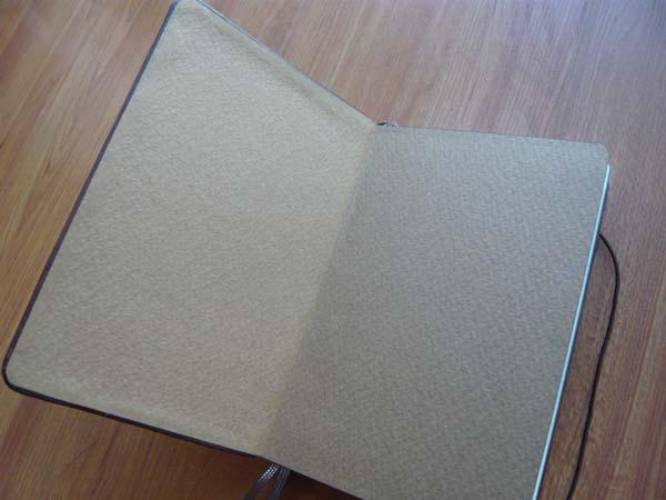 Japanese Notebook Paper Japanese Handma...